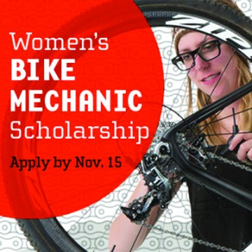 biking-scholarship