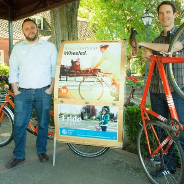 gopdx_bike_pointwestcreditunion