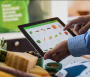 Instacart teams with Sur La Table
