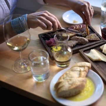 Golocalpdx olympia provisions hosts greek inspired for 360 inspired cuisine lethbridge
