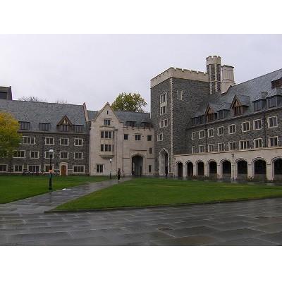 Vanderbilt admissions college prowler essay