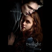 The first film in the Twilight series was shot primarily in Oregon
