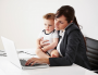 Oregon ranked 11th best state in U.S. for working moms