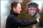 Mark Parsons from Washington Spirit Facebook